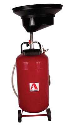 Alr8587 1 Pressurized Drain